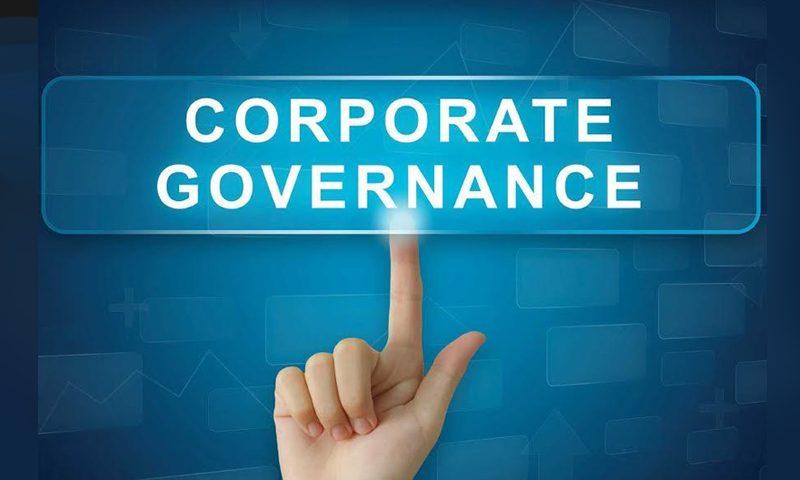 training Advance Good Corporate Governance
