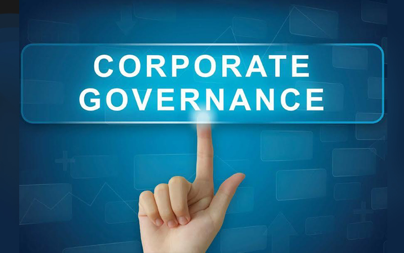 training Advance Good Corporate Governance