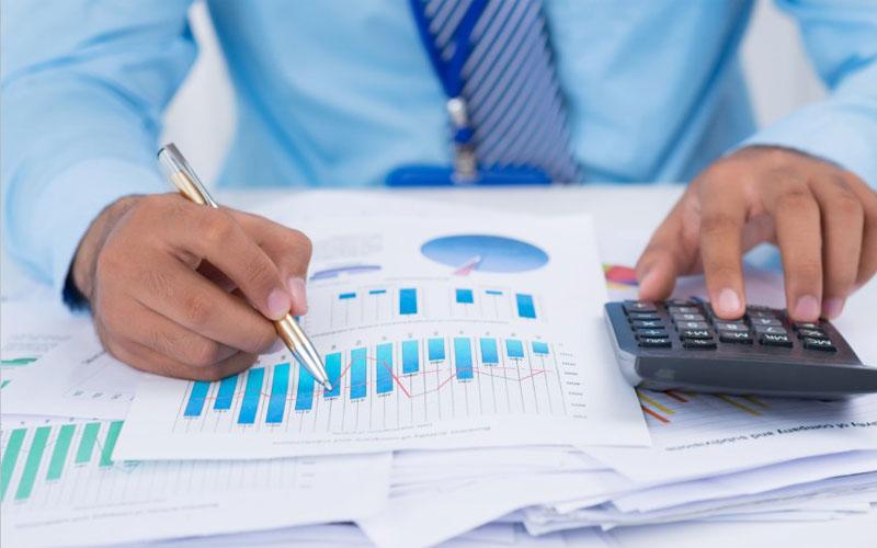 peltihan penganggaran dan pengeloaan pembiayaan