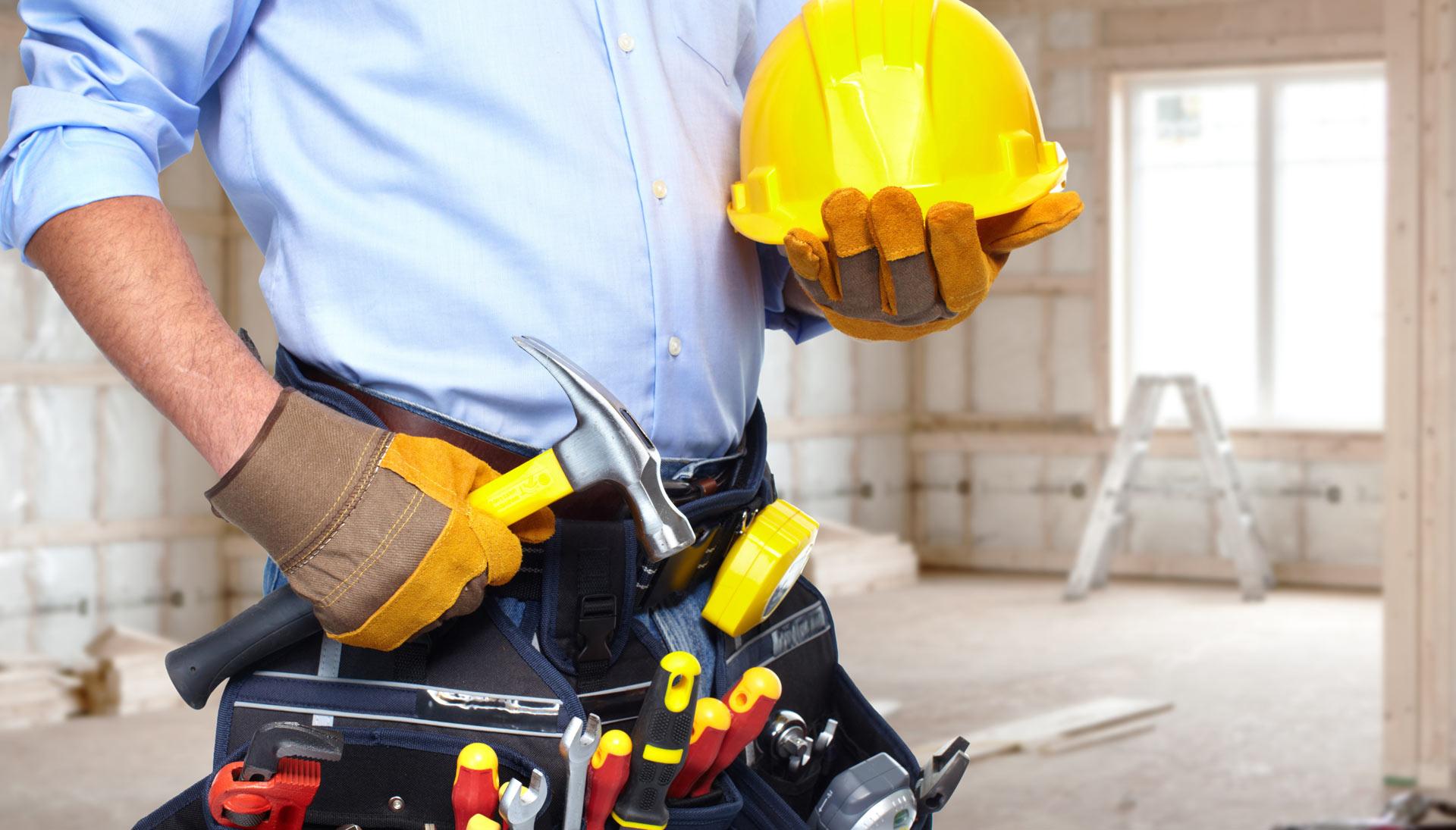 pelatihan, manajemen pengeloaan gedung