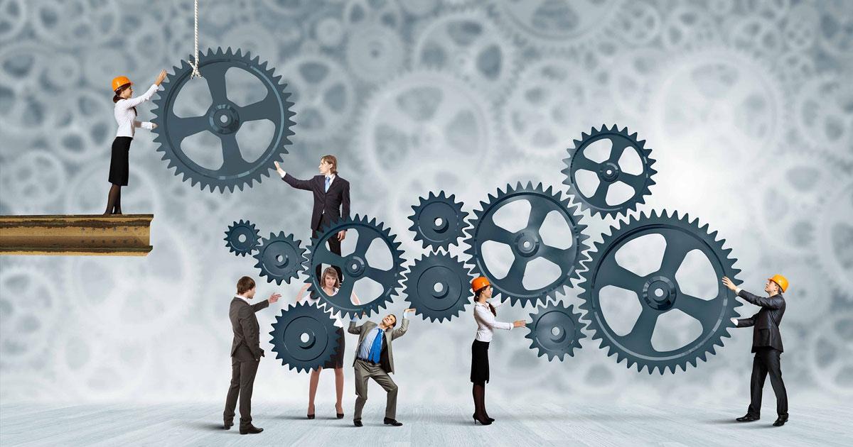 Maintenance Management, manajemen perawatan