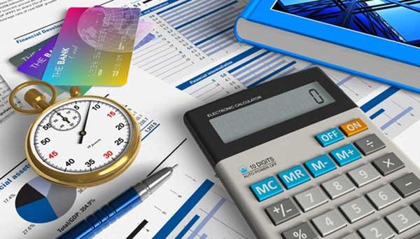 akuntansi pkbl, info pelatihan akuntansi pkbl