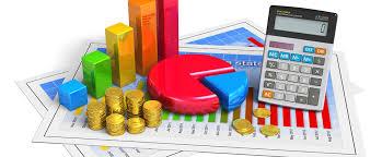 pelatihan Advanced Cost Control