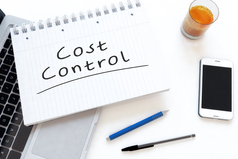 training Advanced Cost Control, pelatihan Advanced Cost Control
