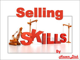 training Advanced Selling Skills, pelatihan Advanced Selling Skills