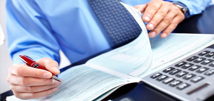 training Akuntansi Derivatif, pelatihan Aktivitas Lindung Nilai