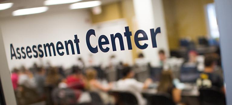 training Assessment Center, pelatihan Assessment Center
