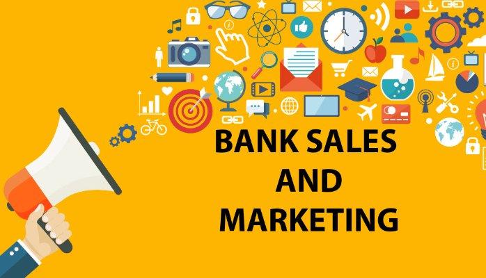training Banking Marketing Strategy, pelatihan Banking Marketing Strategy