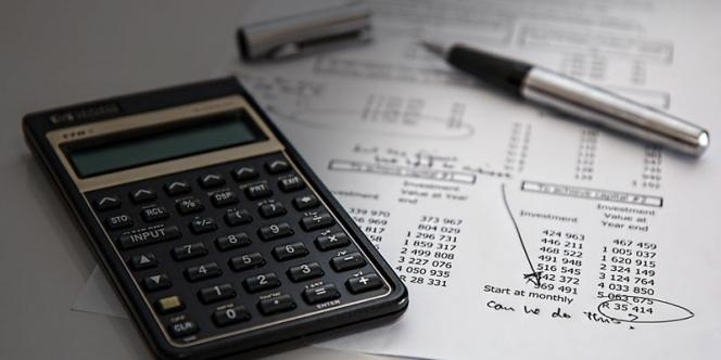 pelatihan Basic Credit Analysis
