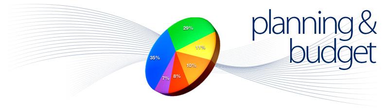 training Budgeting Planning and Profit Control