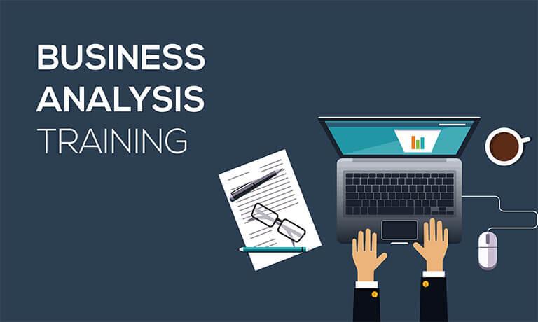 pelatihan Business Analysis and Valuation Model
