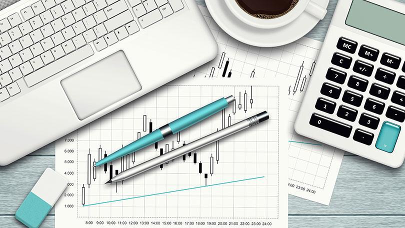 pelatihan Business Combination Accounting