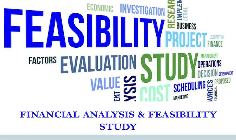 pelatihan Business Feasibility Study