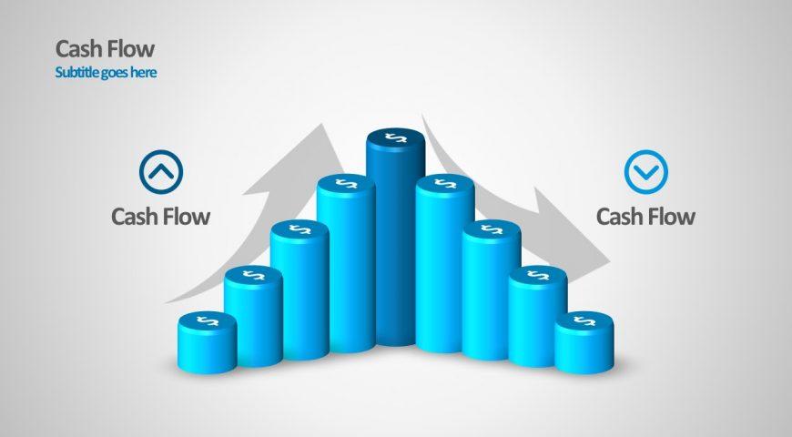pelatihan Creative Cash Flow Reporting, training Cash Flow Reporting