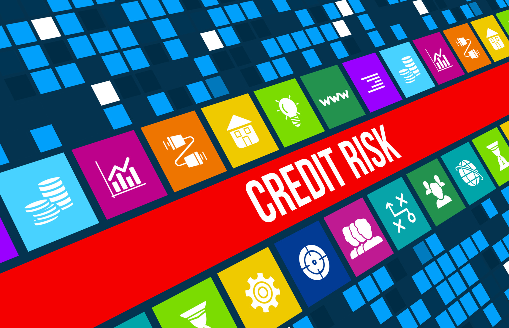 pelatihan Credit Risk, Receivable & Corp. Collection Management
