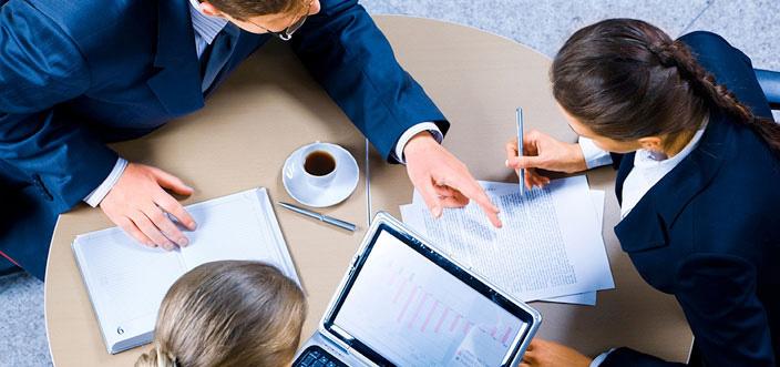 pelatihan Credit Risk, Receivable and Corporate Collection Management, training Credit Risk, Receivable