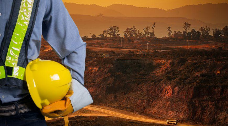 training Mining Safety Management, info pelatihan manajemen safety
