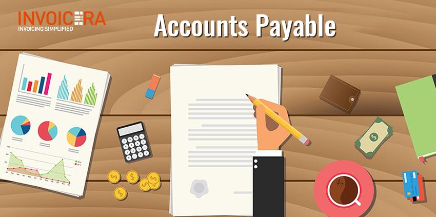 Training Payable Management, pelatihan Payable Management