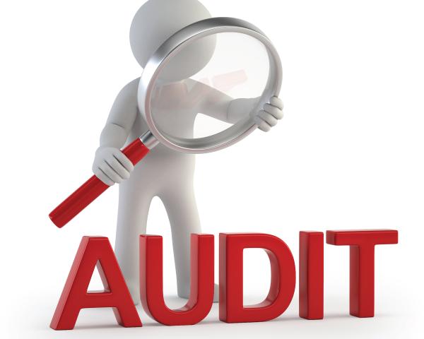 pelatihan 5 s audit