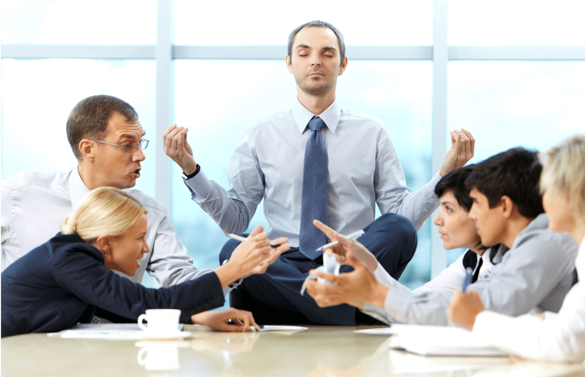 pelatihan DEALING WITH DIFFICULT PEOPLE