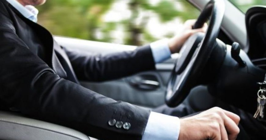 pelatihan Driver Skill Development