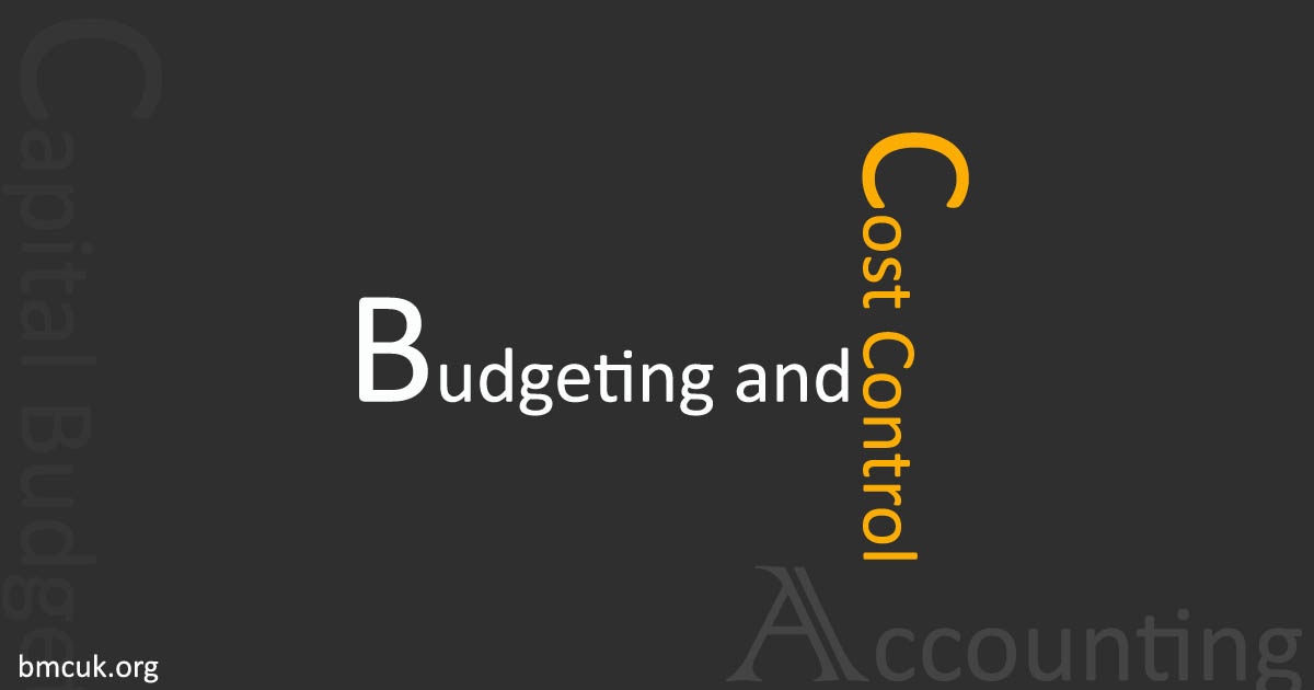 pelatihan Effective Budgeting and Cost Control, training Effective Budgeting and Cost Control
