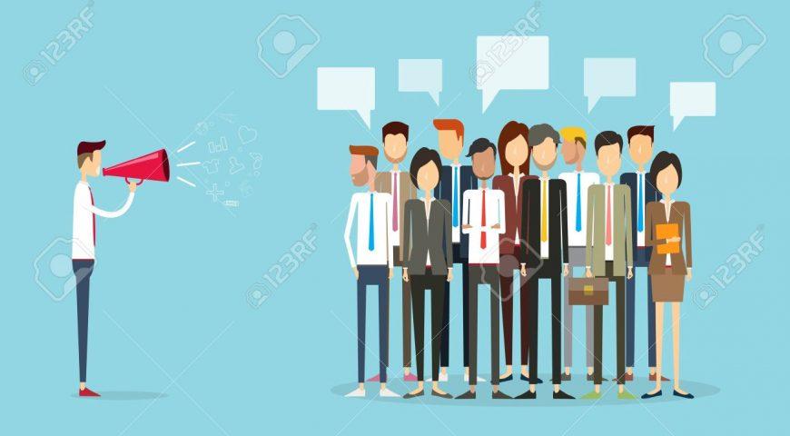 training tentang Effective Marketing Communication