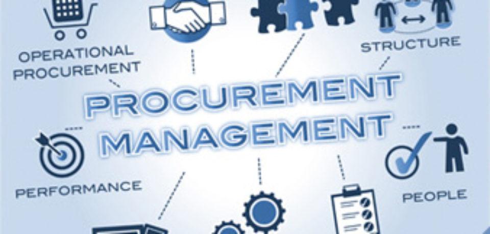 training Effective Procurement Management, pelatihan Effective Procurement Management