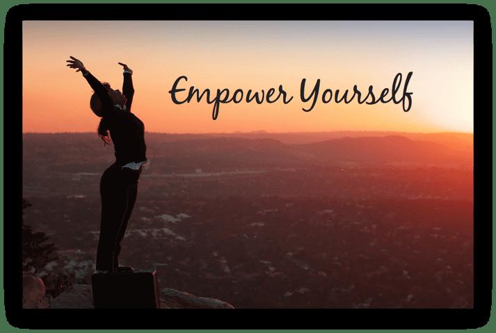 pelatihan Empowerment Coaching