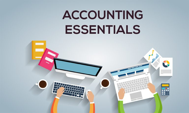pelatihan Essentials of Finance Accounting for Secretary and Administration Staff