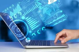 pelatihan Filing System and E-Filing