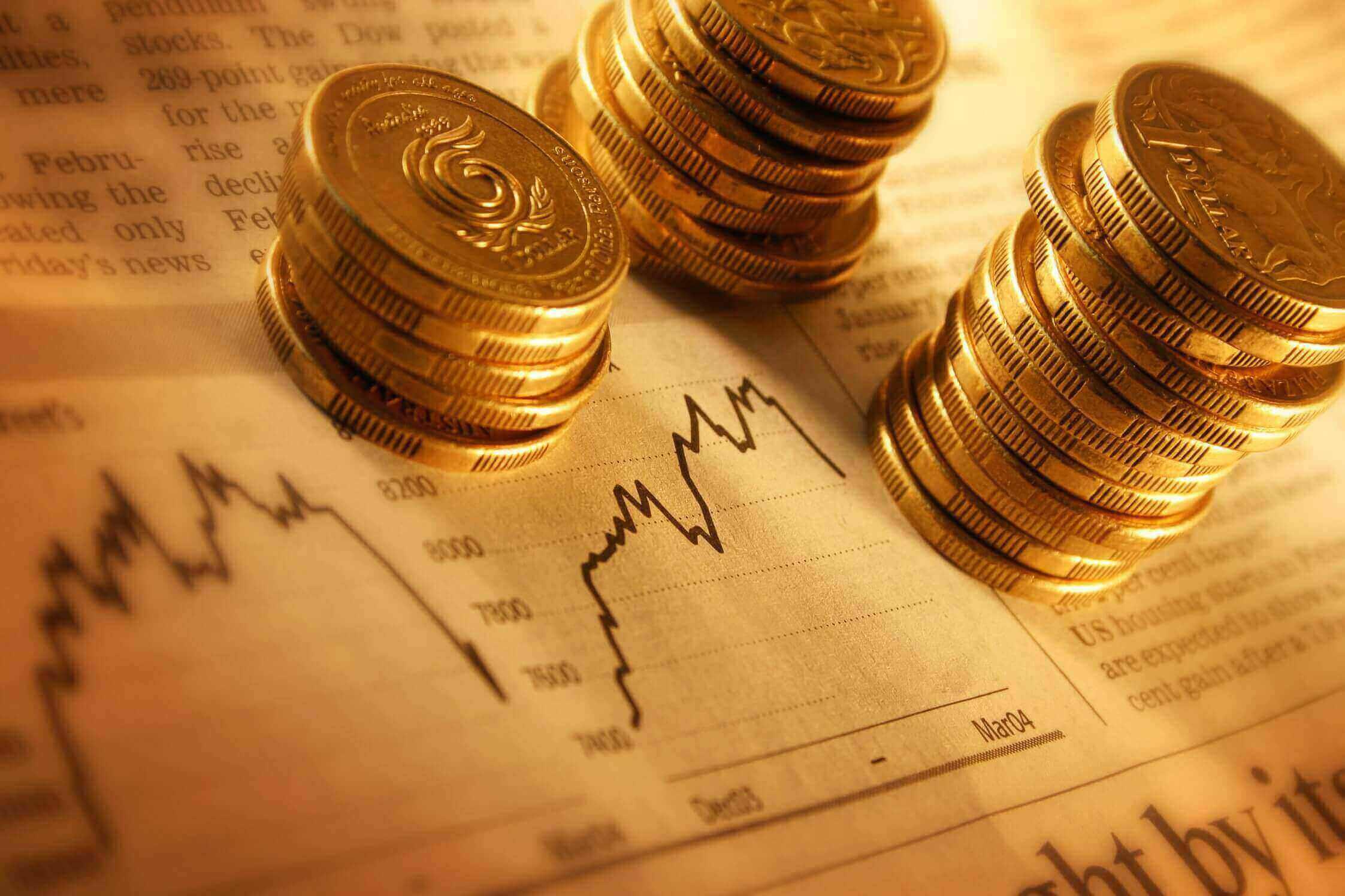 pelatihan Financial Control Management