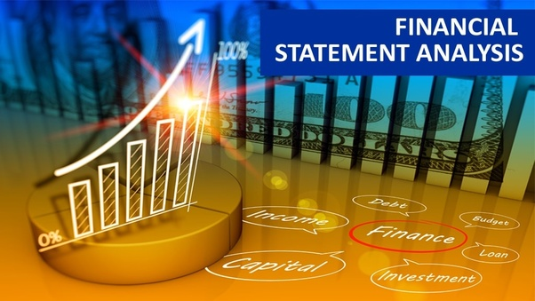 pelatihan Financial Statement Analysis