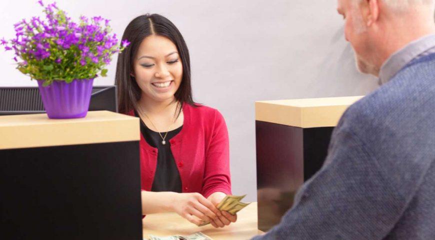 training Achieving-Teller, pelatihan teller untuk teller bank