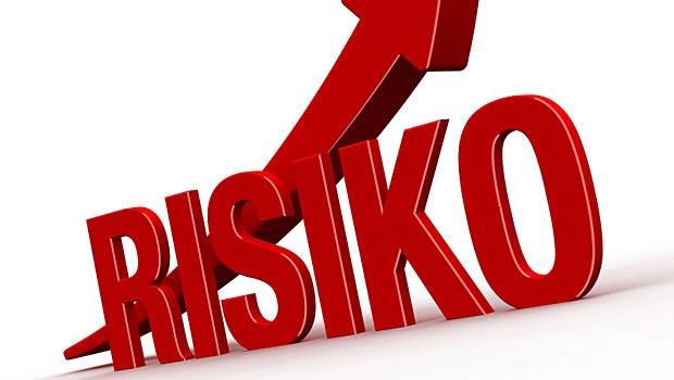 pelatihan manajemen resiko, pelatihan tentang hutang piutang perusahaan