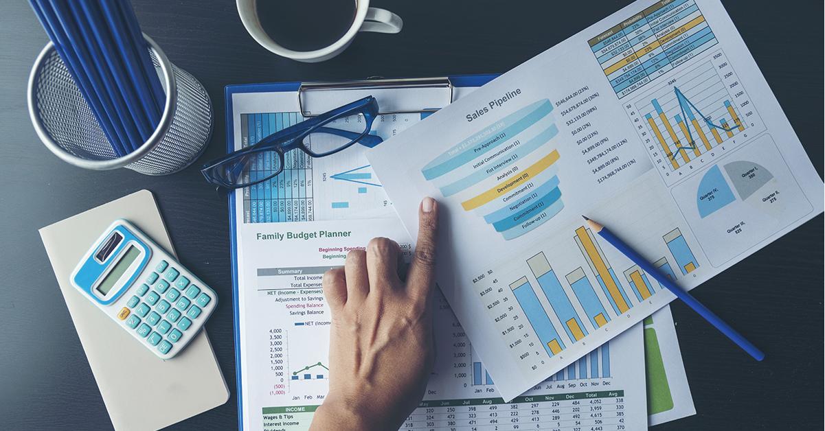 pelatihan akuntansi, training keuangan