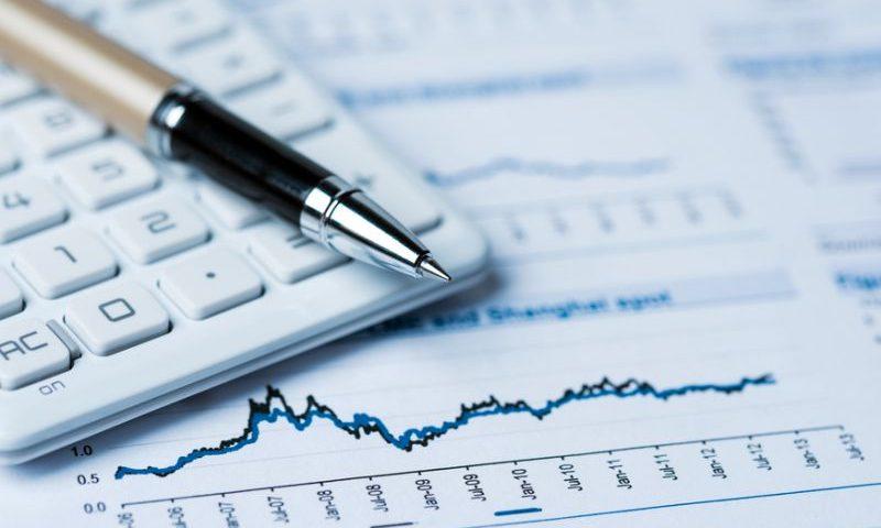 pelatihan akuntansi pajak