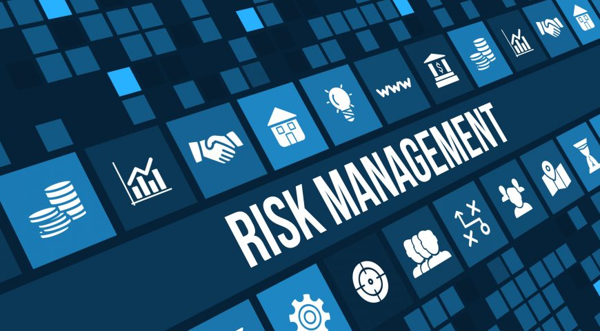 pelatihan tentan manajement resiko, training risk management