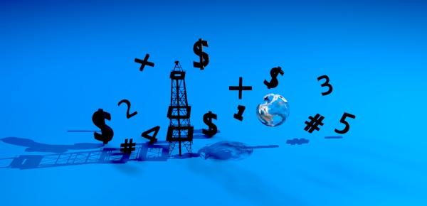 training Accounting, pelatihan Akuntansi Oil dan Gas