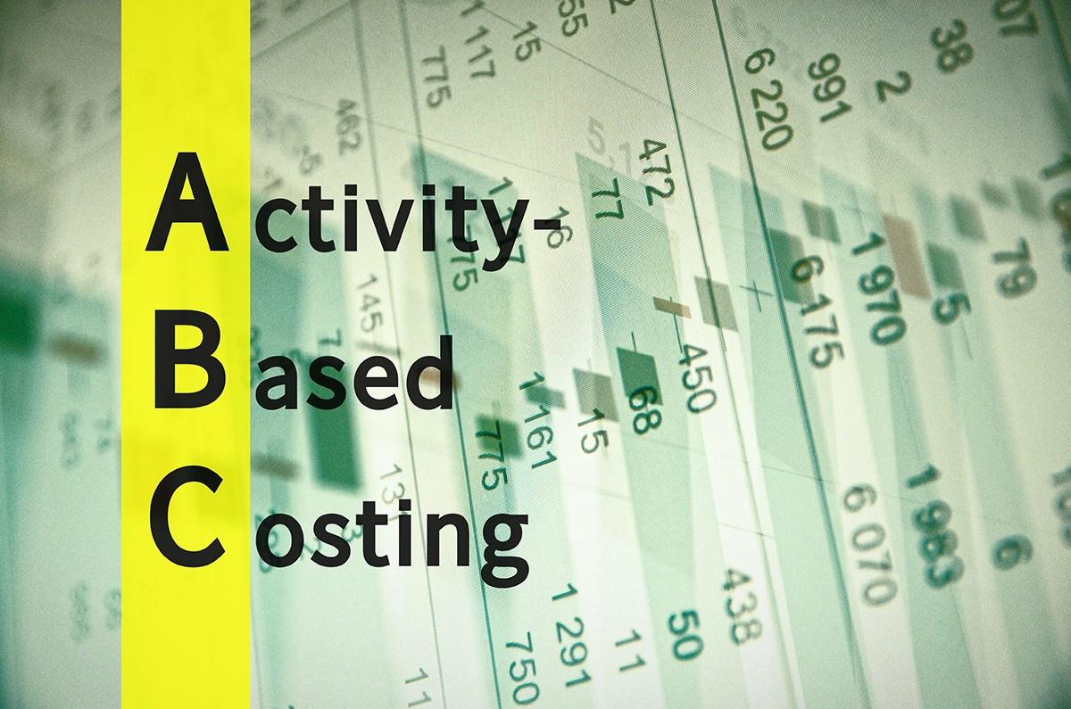 training Activity Based Costing, pelatihan Activity Based Costing