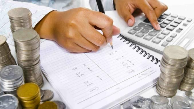 training Administrasi Keuangan, pelatihan Administrasi Keuangan