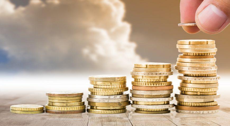 pelatihan Advanced Corporate Cash Management