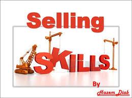 training Advanced Selling Skills, pelatihan Advanced Selling Skills