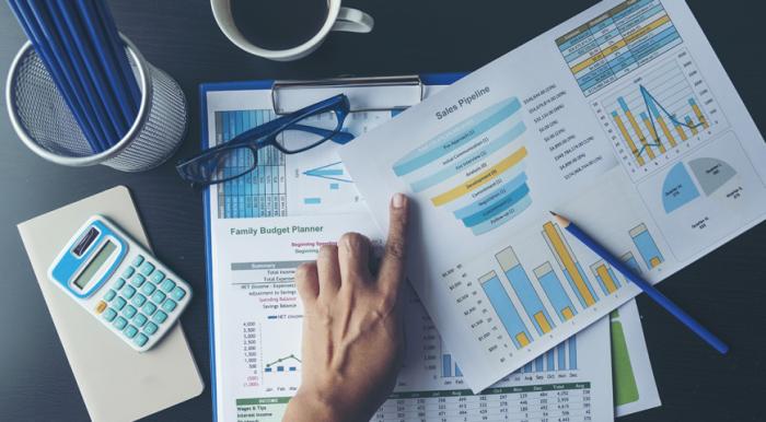 traininig Akuntansi Keuangan, pelatihan Akuntansi Keuangan