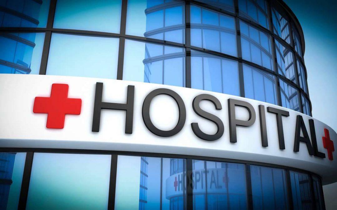 training Akuntansi dan Pajak Rumah Sakit, pelatihan Pajak Rumah Sakit