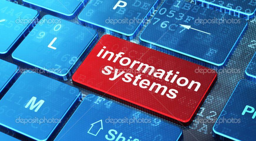 training Analisis dan Perancangan Sistem Informasi, pelatihan Perancangan Sistem Informasi