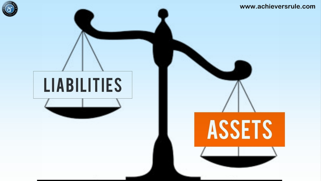 training Asset and Liability Management