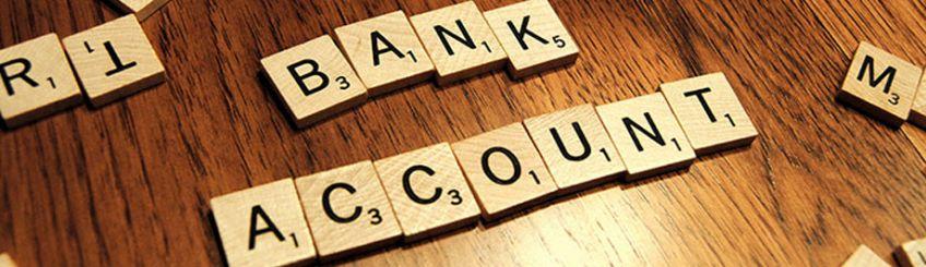 training Banking Account, pelatihan Banking Account