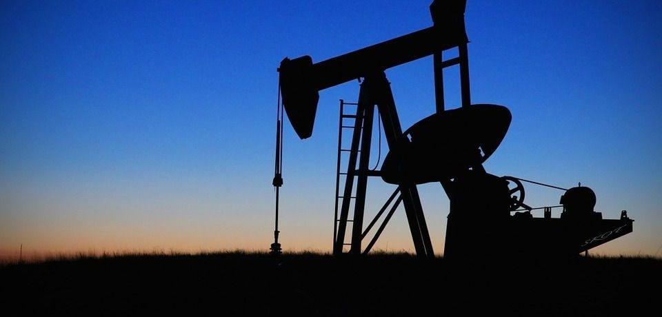 pelatihan CRISIS MANAGEMENT OF THE UPSTREAM OIL & GAS OPERATION