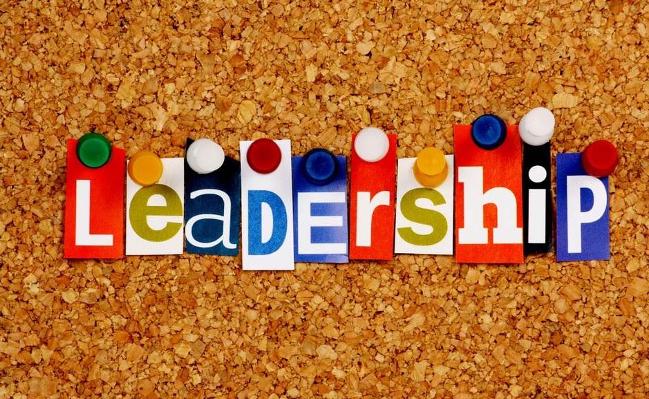 pelatihan Comprehensive Managerial and Leadership Skill
